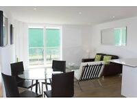 # Stunning one bedroom coming available soon in Bow - call now!!