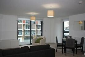 Luxury 3 bed 2 bath DALSTON SQUARE DEKKER HOUSE E8*CONCIERGE*HACKNEY KINGSLAND HAGGERSTON