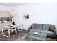 +Spectacular city living in this luxury 2 bed 2 bath restored Edwardian building, Leman Street E1