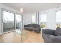 # Stunning 3 bed 2 bath coming available in the heart of Bromley-by-Bow - call now!!