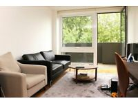 LUXURY 2 BED 2 BATH SCUPLTURE HOUSE VIVO E1 STEPNEY GREEN MILE END WHITECHAPEL BETHNAL GREEN CANARY