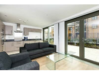 LUXURY 2 BED DUPLEX BOOTMAKERS COURT REGENTS CANAL LIMEHOUSE E1 MILE END STEPNEY CANARY WHARF BOW