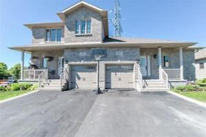 BEAUTIFUL 1400+ SQFT 3 BDRM BUNGALOW IN PRIME NEIGHBOURHOOD!
