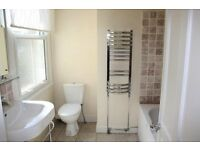 Two bedroom House with private garden. Cahir Street, Docklands, London, E14