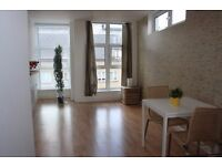 CALL NOW!! MODERN 1 BED FLAT, DOCKLANDS, ISLAND GARDENS, E14 - AW
