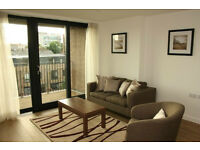 Luxury 2 bed 2 bath FESTIVAL QUARTER MORO APARTMENTS CANARY WHARF E14 LANGDON POPLAR BOW