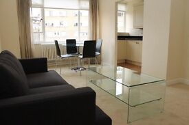 **#CENTERAL LONDON #MARYLEBONE, #MODERN AND SPACIOUS 1 BED, #DESIGNER FURNISHED, DO NOT MISS OUT**