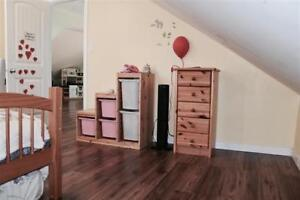(OPEN HOUSE FEB 28) 2200 sq ft home in Legal near Morinville