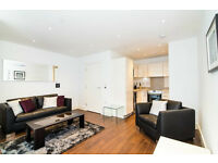 Luxury 1 bed QUEENSLAND TERRACE HIGHBURY N7 HOLLOWAY CALEDONIAN ISLINGTON ARSENAL DRAYTON