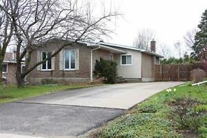 NEW PRICE & OPEN HOUSE THURS JUN 22 6-7:30 469 BOUNDARY $192700