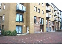 Two Bedroom, Two Bathroom, Forge Square, Docklands, London, E14