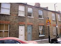 2 bedroom house in Cahir Street London E14