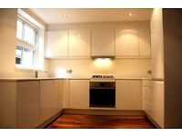 ***MODERN 4 BED 2 BATH PROPERTY IN LIMEHOUSE SHADWELL WAPPING E1 CANARY WHARF ALDGATE EAST POPLAR***