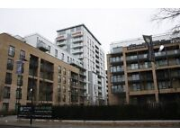 # Stunning 2 bed 2 bath coming available in Casson Apartments - Poplar -E14 - call now!!