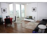 1 bedroom flat in Montreal House, Surrey Quays Road, Canada Water SE16