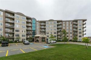 Unit 509: Large Condo w. Views of Basin + Den