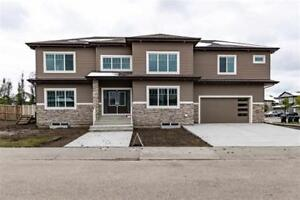 SAVE 30K ON THIS IMPRESSIVE 2 STOREY IN SUMMERWOOD!