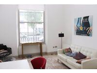 Luxury 2 bed CLAVERTON STREET PIMLICO SW1V VICTORIA VAUXHALL SLOAN SQUARE