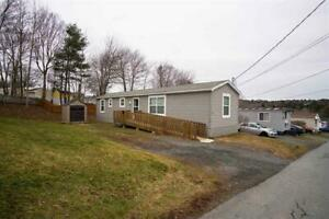 **OPEN HOUSE** Fully Upgraded Beaverbank Mini-Home!