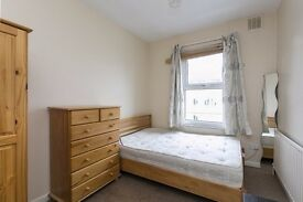 RECENTLY REFURBISHED FIVE BEDROOM FLAT MALDEN ROAD , BELSIZE PARK , CAMDEN , NW5 , NW3