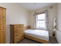 Recently refurbished five bedroom flat Malden Road, Belsize Park, Chalk Farm, NW5