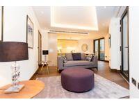 2 bedroom flat in St. Dunstans House, Fetter Lane, Holborn EC4A