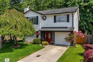 OPEN HOUSE SUNDAY JUNE 24TH FROM 2 PM to 4 PM