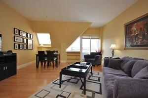 Unit 709 Updated Condo in Downtown Halifax w. Indoor Pool
