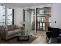 Luxury 1 bed THE COURTHOUSE VICTORIA SW1P ST JAMES PARK WESTMINSTER PIMLICO VAUXHALL