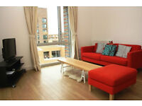Luxury 2 bed 2 bath ST ANDREWS BOW E3 BROMLEY CHURCH DEVONS ROAD LANGDON MILE END STRATFORD CANARY