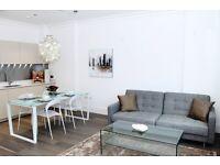2 bedroom flat in Sterling Mansions, Leman Street, Aldgate E1