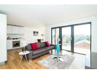 Luxury 1 BED OVAL QUARTER SW9 STOCKWELL KENNINGTON ELEPHANT CLAPHAM BRIXTON VAUXHALL