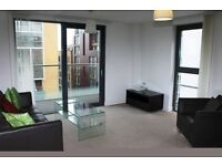 LUXURY 2 BED 2 BATH DALSTON SQUARE OCEAN HOUSE E8 JUNCTION HACKNEY KINGSLAND HAGGERSTON