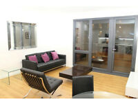 Luxury 2 BED 2 BATH STEWARTS LODGE VAUXHALL SW8 CLAPHAM NORTH STOCKWELL WANDSWORTH ROAD