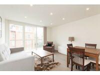 1 bedroom flat in Worcester Point, Clerkenwell Quarter, Clerkenwell EC1V