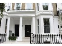Spacious Studio Apartment Situated In The Heart of London's Earls Court- TG