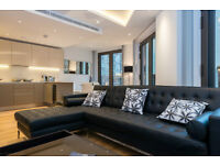 Luxury 2 BED 2 BATH ST DUNSTANS COURT HOLBORN EC4A FETTER LANE TEMPLE CHANCERY LANE