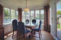 Chambre meublée ou NON dans très belle maison !!!