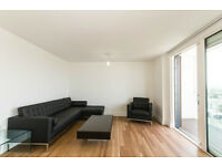 Luxury 3 bed 2 bath DALSTON SQUARE SLEDGE TOWER E8 HACKNEY KINGSLAND HAGGERSTON HOXTON ESSEX ROAD