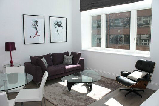 Luxury 1 bed STERLING MANSIONS 75 LEMAN TOWER BRIDGE E1 CITY ALDGATE EAST HILL GATEWAY BANK WAPPING