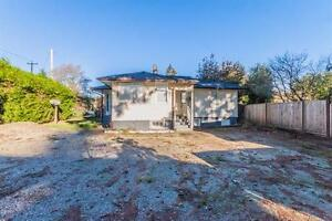 OPEN HOUSE Sun, March 12th - 2 - 4 PM