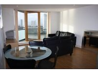 LUXURY 2 BED 2 BATH ORION POINT E14 CANARY WHARF MUDCHUTE SOUTH QUAY HERON CROSSHARBOUR DOCKLANDS