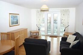 Luxury 1 bed ST DAVIDS SQUARE CANARY WHARF E14 *24HR CONCIERGE* ISLAND GARDENS MUDCHUTE CROSSHARBOUR