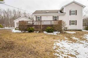 Summer is coming and this beauty has deeded Lake access!!!