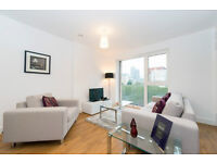 Luxury 2 BED GREENLAND PLACE SURREY QUAYS SE8 CANADA WATER ROTHERHITHE CANARY WHARf BERMONDSEY