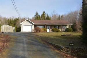 139 Lakecrest Drive - Priced to Sell!