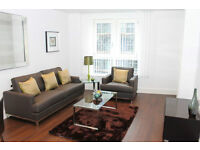 Luxury 2 bed 2 bath QUEENSLAND TERRACE HIGHBURY N7 HOLLOWAY CALEDONIAN ISLINGTON ARSENAL DRAYTON