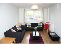 Stunning 2 bed LYNDHURST LODGE CANARY WHARF E14 ISLAND GARDENS MUDCHUTE CROSSHARBOUR GREENWICH