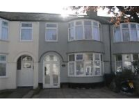 ** Reduced** Four Modern Double Bedroom House To Rent In Barking **Reduced**
