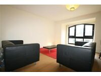 Great price 2 bed apartment with parking and great DLR links, Isle of Dogs E14-TG